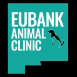 Eubank